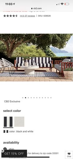 87 Best Backyard images in 2019 | Lawn furniture, Outdoor Furniture