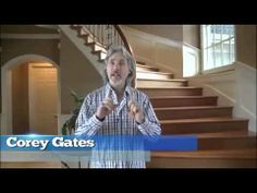Easy Way To Earn Extra Money Fast No Charge Legitimate Without Working | See more about earn extra money.