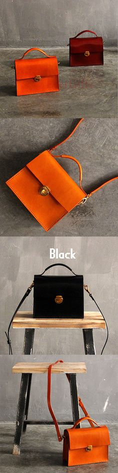 https://www.evergiftz.com/collections/shoulder-bags/products/handmade-leather-vintage-women-satchel-bag-shoulder-bag-crossbody-bag-1