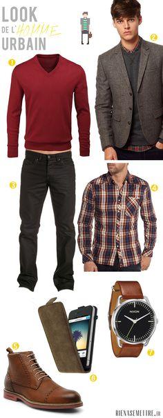 veste-homme-urbain-look-tendances-2013