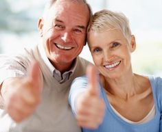 Senior People Meet Archives -Dating Sites Over 50-Dating Sites Over 50