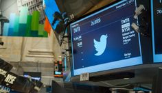 Twitter and IBM Agree to Terms on 900 Patents