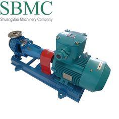 horizontal end suction centrifugal pump stainless steel,pump manufacturer. Centrifugal Pump, Shanghai, Pumps, Stainless Steel, Pumps Heels, Pump Shoes, Heel Boot, Slipper