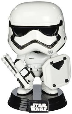 Funko Pop Star Wars: First Order Stormtrooper (Riot Gear)... https://www.amazon.com/dp/B0168QFMCA/ref=cm_sw_r_pi_dp_x_UO1pyb0759CRP