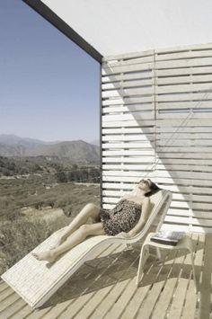 Manifesto House - Modern Container Home - James & Mau, for Infiniski 12