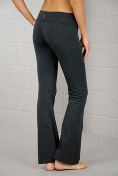 Fold Over Cotton Spandex Lounge Pants http://www.amazon.com/gp/product/B0066C71G2/ref=as_li_ss_tl?ie=UTF8=black01-20=as2=1789=390957=B0066C71G2