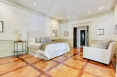 Be Our Guest - Check Out The Osbourne's $26.8 Million Beverly Hills Rental - Photos