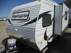 2015 Pacific Coachworks  14RBS MIGHTY LITE for sale  - Beaumont, CA | RVT.com Classifieds