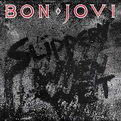 Shazam で Bon Jovi Feat. Olivia D'Abo の リヴィン・オン・ア・プレイヤー を見つけました。聴いてみて: http://www.shazam.com/discover/track/238595