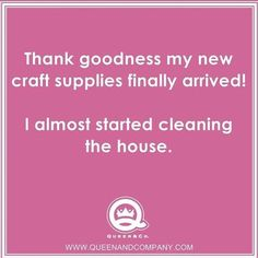 Stunning photo - kindly visit our short article for even more choices! Knitting Humor, Crochet Humor, Craft Room Signs, Quilting Quotes, Sewing Quotes, Scrapbook Quotes, Craft Quotes, Joy And Happiness, Craft Organization