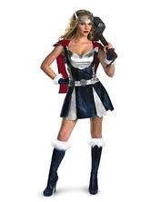 avengers costumes - Google Search