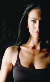Claudia Black pictures and photos