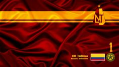Deportes Tolima - Veja mais Wallpapers e baixe de graça em nosso Blog. http://ads.tt/78i3ug