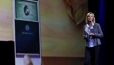 Jennifer Bailey di Apple parlerà al Code Commerce di Las Vegas