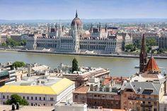 Orta Avrupa'nın muazzam kültürünü tatmak ve tarihin içinde birkaç adım da siz atmak istemez misiniz? Jolly Tur'un erken rezervasyon avantajlarıyla bu artık çok zor değil. Siz de Jolly Tur'a bir göz atın. Orta Avrupa Turları: http://www.jollytur.com/orta-avrupa-turlari