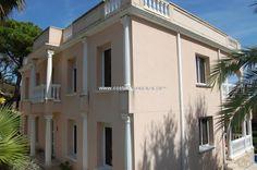 villa in castell-platja d´aro, te koop, 5 slaapkamers, 250 m2, 1.100.000€