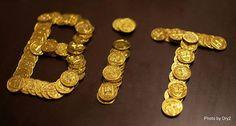 Come investire in Bitcoin e salire sul treno delle monete digitali per guadagnarci? Guida alle forme di investimento in BTC sicure.