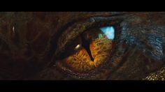 "Music video for ""I See Fire"" Performed by Ed Sheeran Buy on iTunes: http://smarturl.it/smaugi See The Hobbit: The Desolation of Smaug in theaters December 13..."