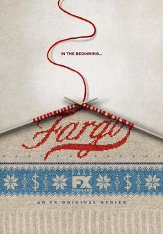 Fargo: Season 2 / HU DVD 11557 / http://catalog.wrlc.org/cgi-bin/Pwebrecon.cgi?BBID=15933144