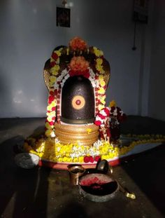 Shiva Linga, Shiva Shakti, Om Namah Shivaya, Deities, Birthday Candles, God, Wallet, The Creation, Dios