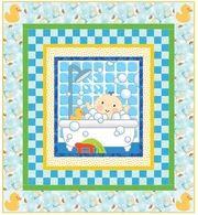 RJR Fabrics - Their website has tons of free patterns!!