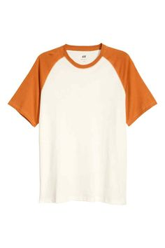 ff5b045b0 15 Best T-Shirts images in 2019   T shirts, Clothes, T shirt vest