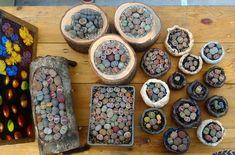 Lithops for sale Line ev3ziilmz #pots #cactusthailand #cactus #cactuslover #lithops #livingstone #lithopsthailand #succulent #succulove #ev3ziilmzcactus #lapidariamargaretae #หนูจะเป็นแคคตัสผู้ยิ่งใหญ่