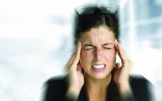 Enxaqueca Crônica – O que é, Sintomas e Tratamentos