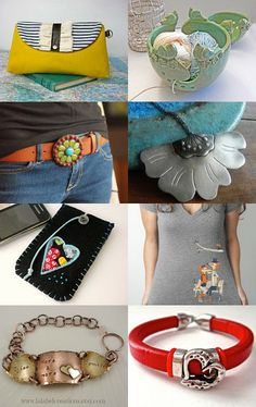 Great Gifts for Her by Betty Hendrick on Etsy--Pinned with TreasuryPin.com