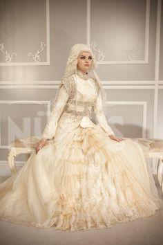 Nüans Moda Turkey 2013