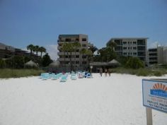 Landau Vacation Beach RentalsVacation Rental in Siesta Key from @homeaway! #vacation #rental #travel #homeaway