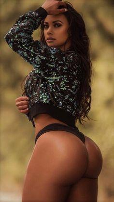 Nackte Frauen Clips Im Bad Sex Tube Bums Modellen