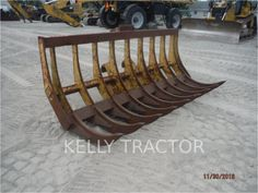 CATERPILLAR parts & attachments for sale at Rock & Dirt. Search of listings for new & used CATERPILLAR Parts & Attachments updated daily from by dealers & private sellers. Fl Usa, Caterpillar, Tractors, Rock, Furniture, Home Decor, Skirt, Tractor, Locks