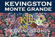 ¡Entró la NUEVA TEMPORADA DE KEVINGSTON MUJER! ¿Qué esperás para venir a conocerla? / / ¡SEGUIMOS LIQUIDANDO! ¡ULTIMOS DIAS!  ¿Viniste ya a aprovechar las SEGUNDAS REBAJAS DE INVIERNO? / Kevingston Monte Grande, Rodríguez 240, 4367-9295, ABIERTO TODO EL DIA de 9:30 a 21:00, SABADOS de 10:00 a 21:00
