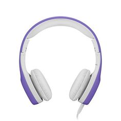 LilGadgets Connect+ Premium Volume Limited Wired Headphones with SharePort for Children - Purple, http://www.amazon.com/dp/B00Q3I68TU/ref=cm_sw_r_pi_awdm_4v6vxb1KX97EY