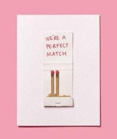 DIY Valentine's Day Card by cecelia