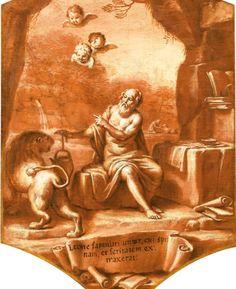 Cesare Pronti: Il disegno dipinto