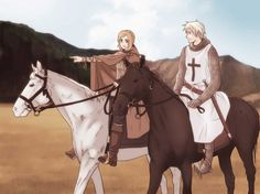 Axis Powers: Hetalia/#486491 - Zerochan