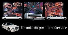 Don't Bother To Reach Airport On Time Because Toronto Airport Limo Service Is Always Here To Help You With Professional Chauffeured Luxury Limousine Service Visit For Enquiry : http://www.torontoairportlimo.limo/ Call Now For Reservations : + 1 (289) 768 0001