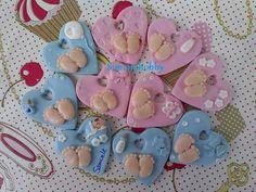 modellini bomboniere piedini in fimo per nascite e battesimo https://www.facebook.com/Simonahobby-creazioni-fimo-e-non-solo-303780326362418/