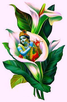 #krishna Radha Krishna Wallpaper, Radha Krishna Images, Krishna Love, Krishna Radha, Lord Krishna, Lord Shiva, Hindus, Shri Hanuman, Krishna Painting