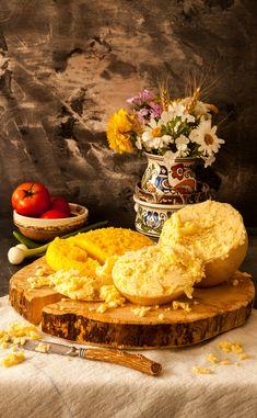 Artisan Cheese, Dairy, Food, Essen, Yemek, Meals