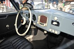 Image from http://files.conceptcarz.com/img/Porsche/52_Porsche-356-Glaser-DV-11-GG-i01.jpg.