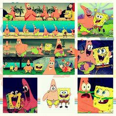every child teen and adults love spngebob squarepants its a great show to - Spongebob Bedroom Set