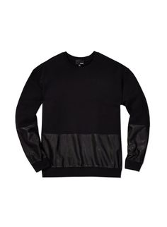 Wilfred Free Ondria Sweatshirt, now available at Aritzia.com.