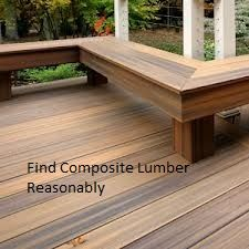 Composite lumber at best prices from one of the best online destination. Deck Colors, Trex Decking Colors, Composite Decking, Hardwood Decking, Deck Flooring, Decking Ideas, Decking Boards, Deck Railings, Deck Pergola