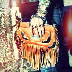 @BlackCoral4you LOVE Boho.