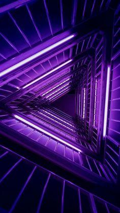 Purple aesthetic, violet aesthetic и purple wallpaper. Dark Purple Aesthetic, Violet Aesthetic, Lavender Aesthetic, Aesthetic Colors, Aesthetic Pictures, Aesthetic Vintage, 90s Aesthetic, Wallpapers Purple, Neon Wallpaper