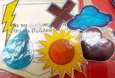 Programma7 Preschool Education, Kids And Parenting, Make It Yourself, Organizing