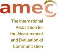 Media Track, a leading provider of print media conversion, is delighted to announce that it is now a proud member of AMEC, (International Association for the Measurement and Evaluation of Communication).